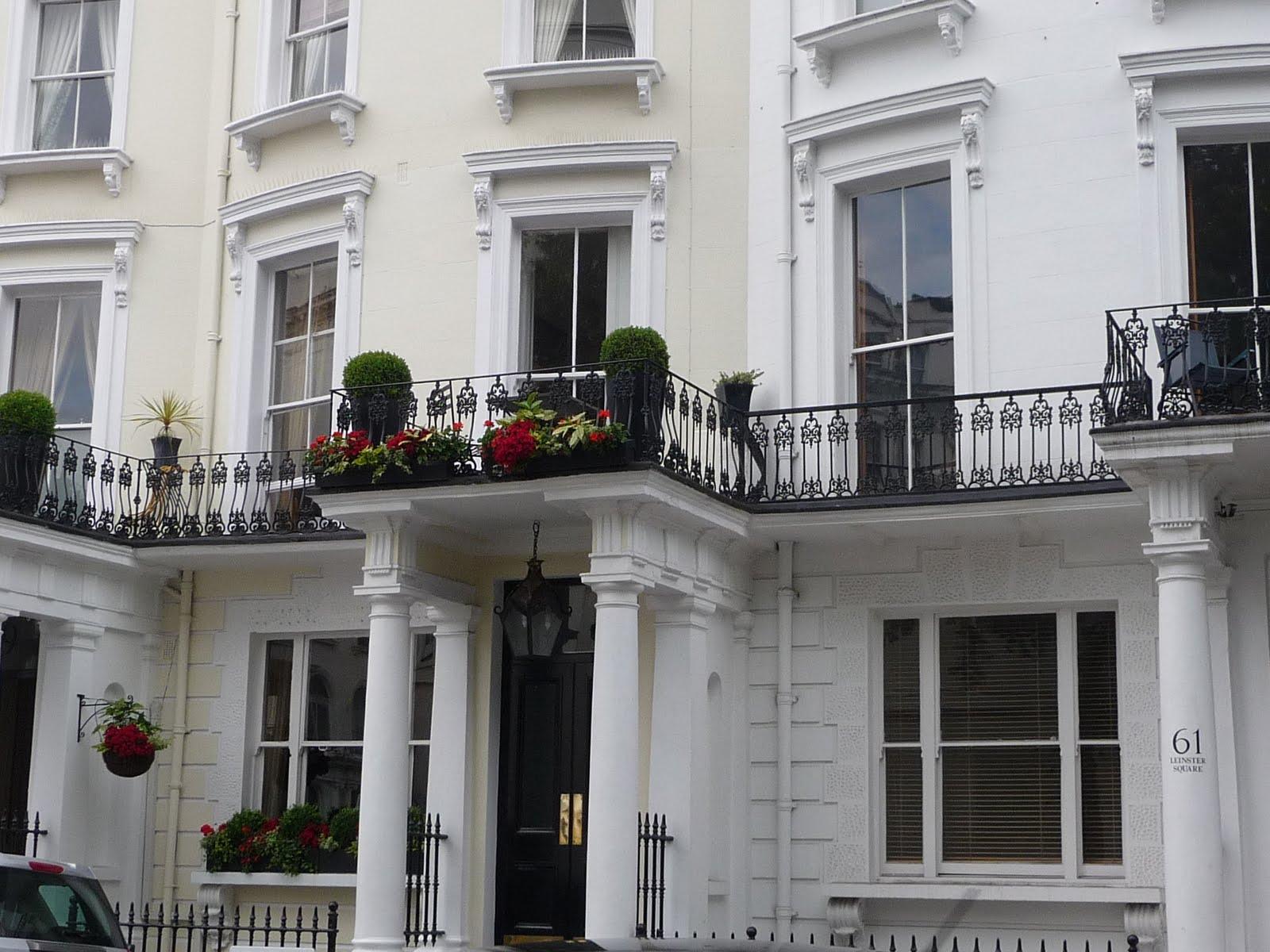 Appart hôtel Londres : comment bien le choisir ?