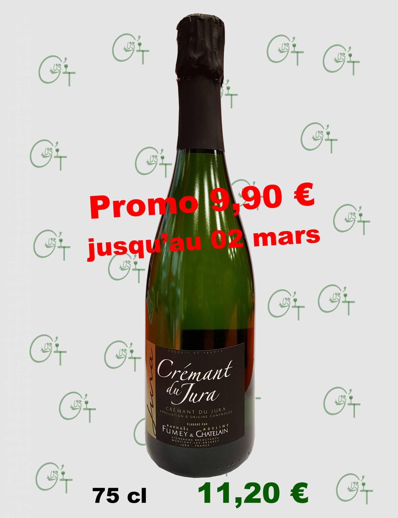 Achat vin Clos-fourtet : comment se passe la culture des vignes à Clos-fourtet ?