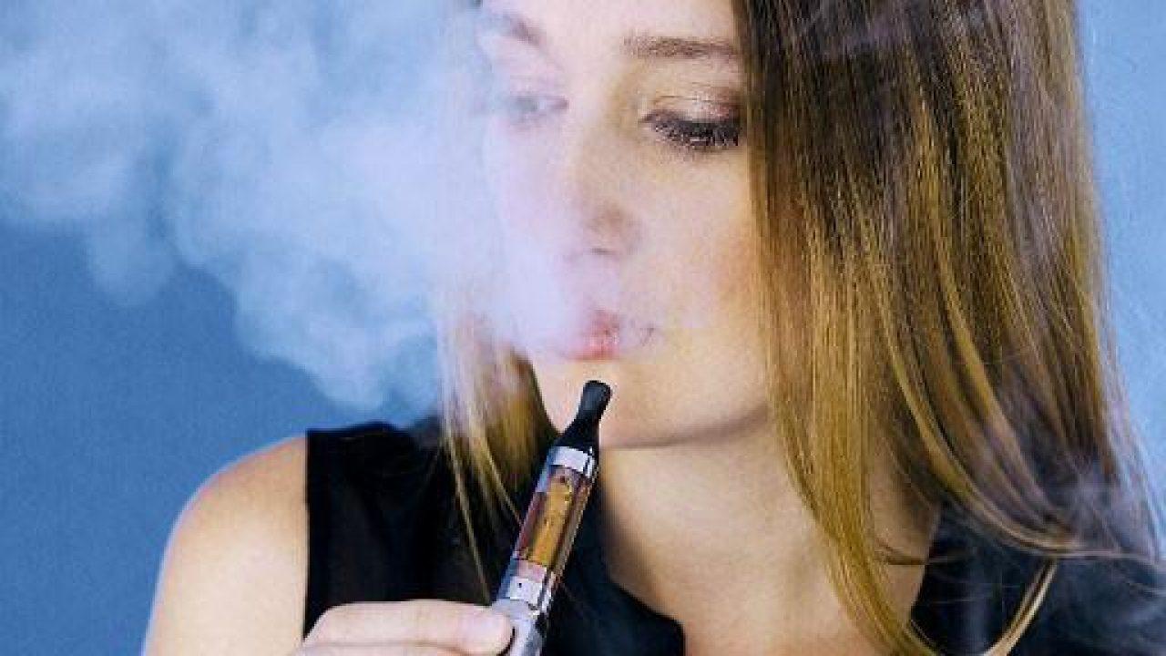 Cigarette électronique : de quoi s'agit-il ?